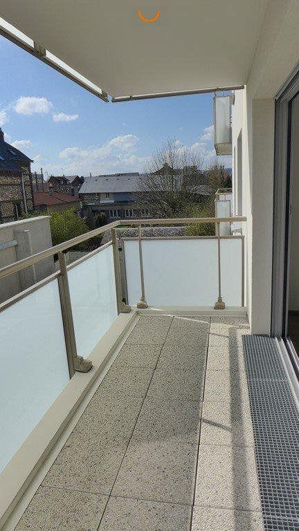Appartement à louer 3 64.98m2 à Le Petit-Quevilly vignette-6