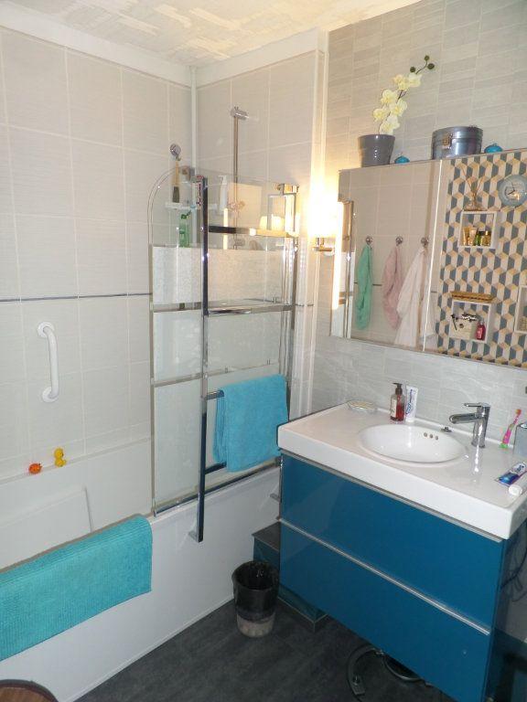 Appartement à vendre 5 93.61m2 à Caudebec-lès-Elbeuf vignette-4