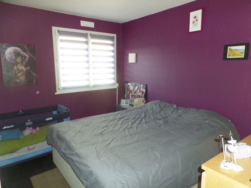 Appartement à vendre 5 93.61m2 à Caudebec-lès-Elbeuf vignette-5