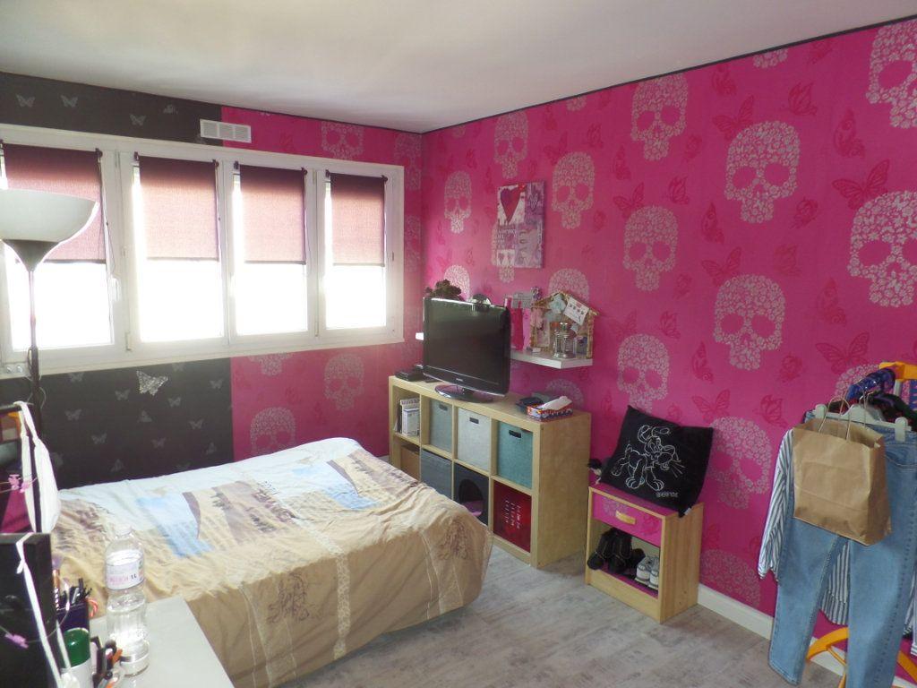 Appartement à vendre 5 93.61m2 à Caudebec-lès-Elbeuf vignette-6