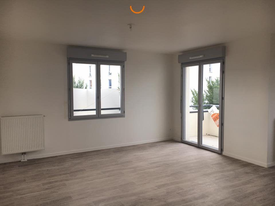 Appartement à louer 3 60.5m2 à Rouen vignette-4