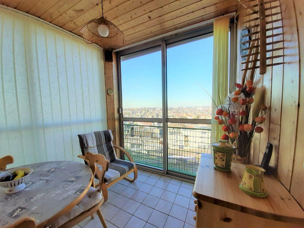 Appartement à vendre 3 79.34m2 à Sotteville-lès-Rouen vignette-5