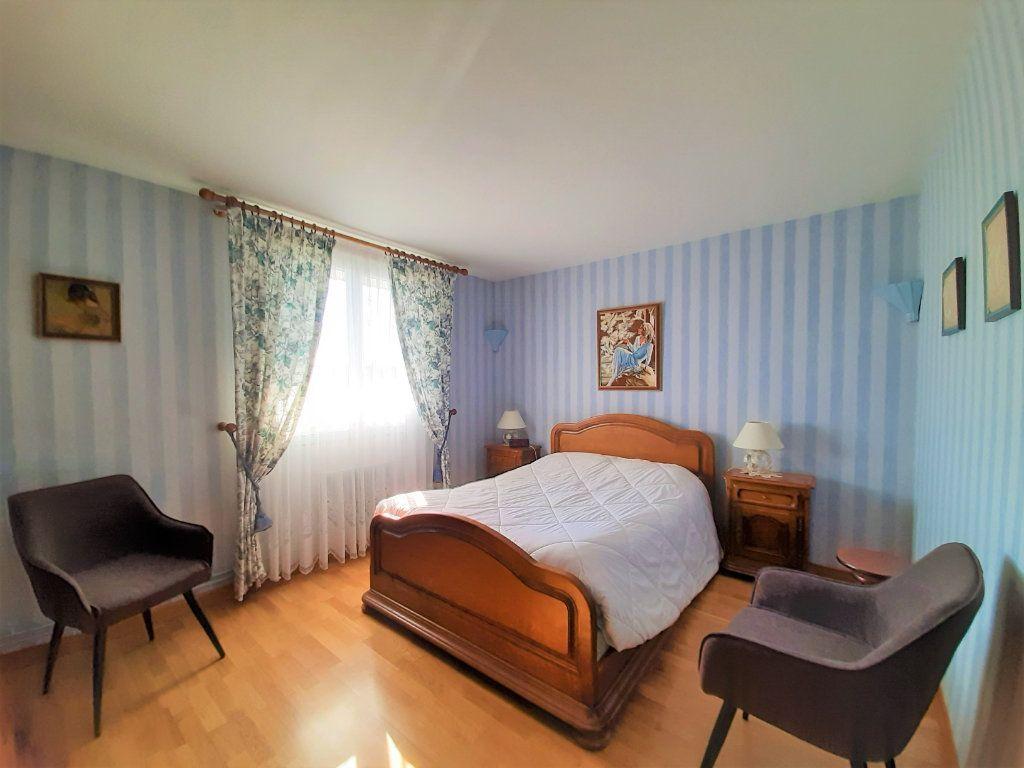 Appartement à vendre 3 79.34m2 à Sotteville-lès-Rouen vignette-6
