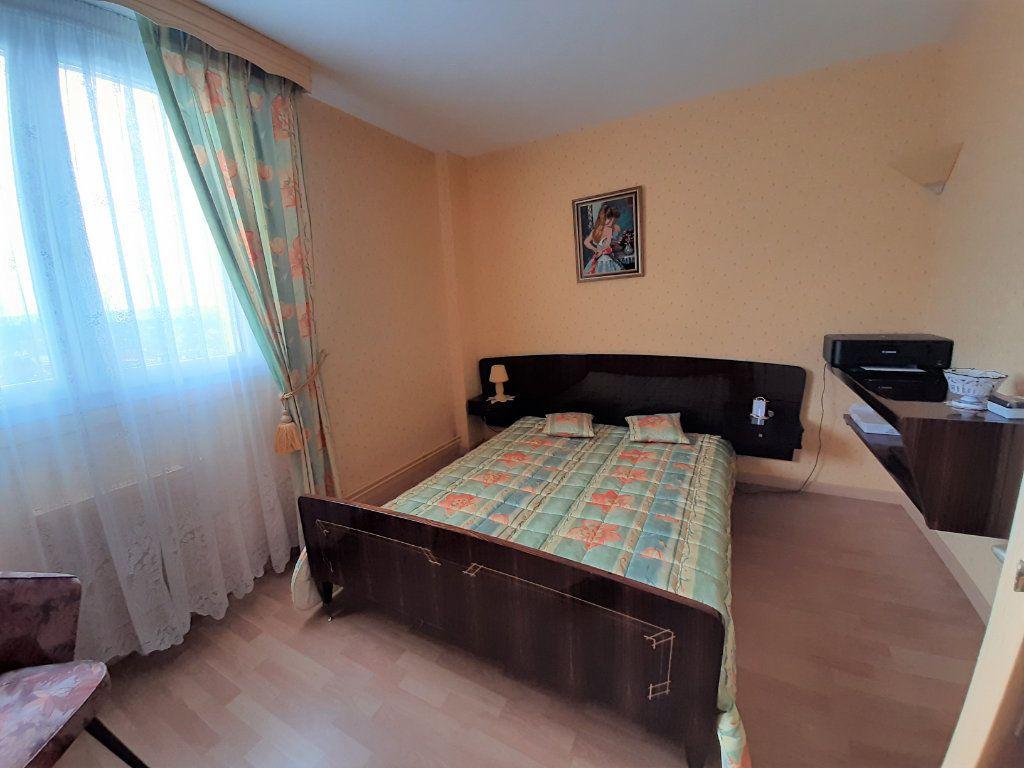 Appartement à vendre 3 79.34m2 à Sotteville-lès-Rouen vignette-7