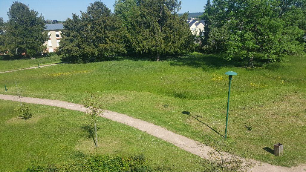 Appartement à vendre 3 64.72m2 à Caudebec-lès-Elbeuf vignette-4