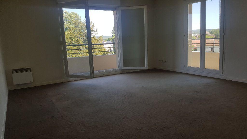 Appartement à vendre 3 64.72m2 à Caudebec-lès-Elbeuf vignette-6