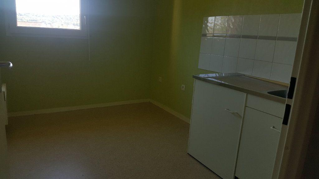 Appartement à vendre 3 64.72m2 à Caudebec-lès-Elbeuf vignette-7