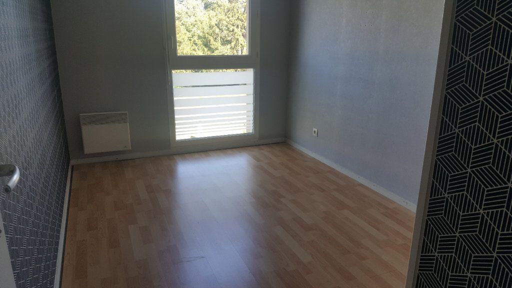 Appartement à vendre 3 64.72m2 à Caudebec-lès-Elbeuf vignette-8
