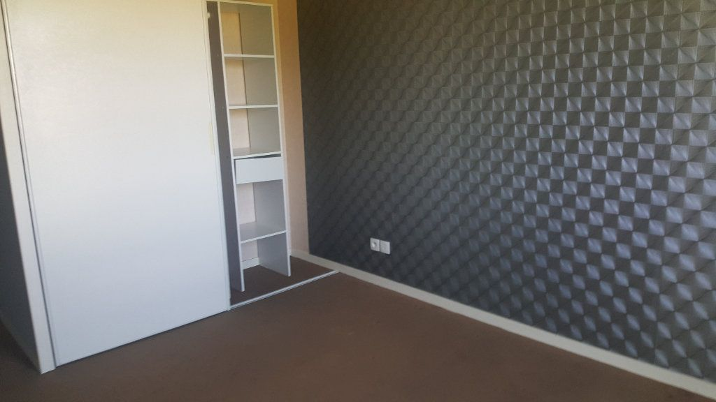 Appartement à vendre 3 64.72m2 à Caudebec-lès-Elbeuf vignette-10