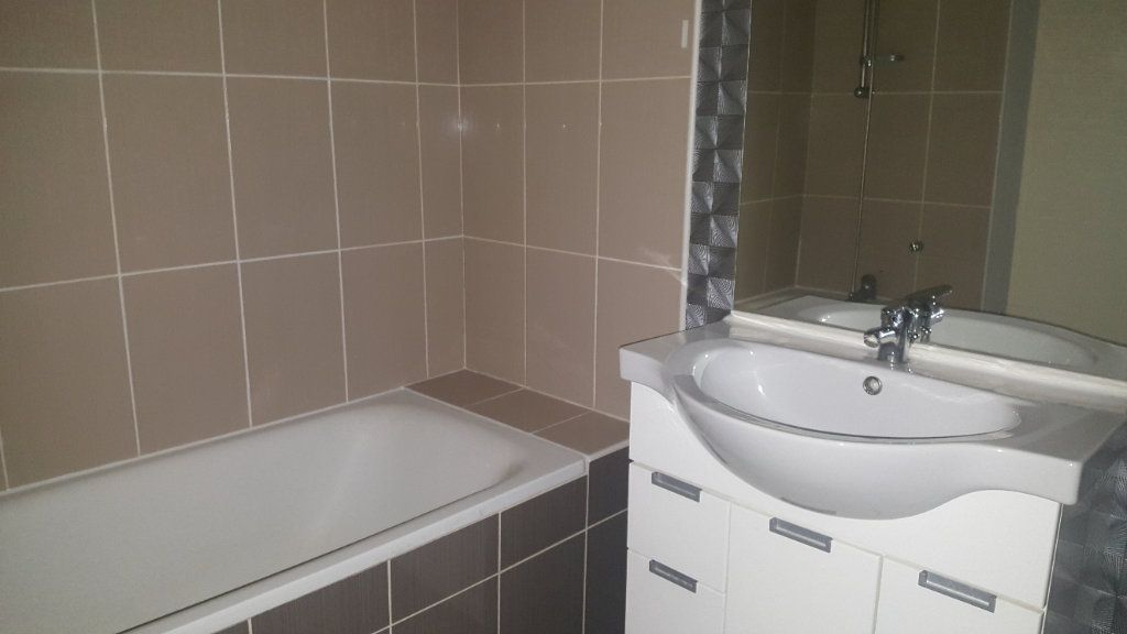 Appartement à vendre 3 64.72m2 à Caudebec-lès-Elbeuf vignette-11