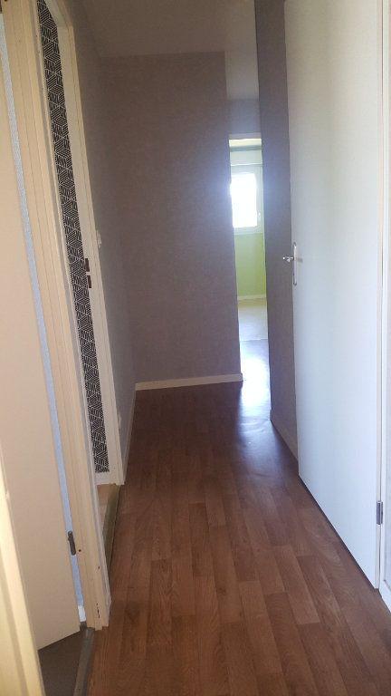 Appartement à vendre 3 64.72m2 à Caudebec-lès-Elbeuf vignette-12