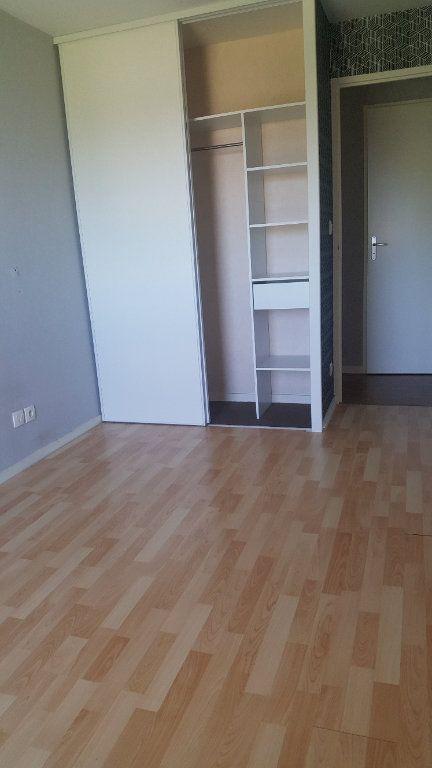 Appartement à vendre 3 64.72m2 à Caudebec-lès-Elbeuf vignette-13