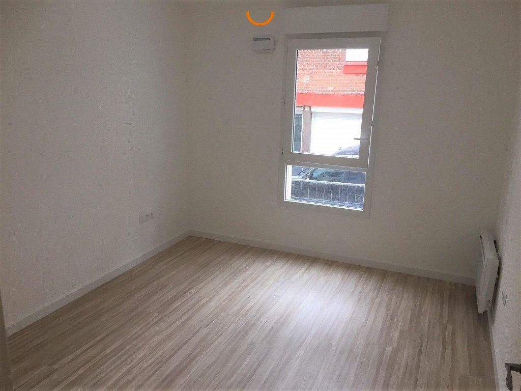 Appartement à louer 2 46m2 à Rouen vignette-2