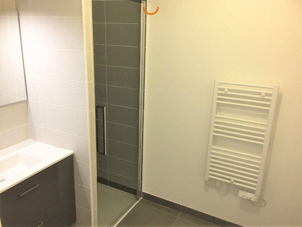Appartement à louer 2 46m2 à Rouen vignette-3