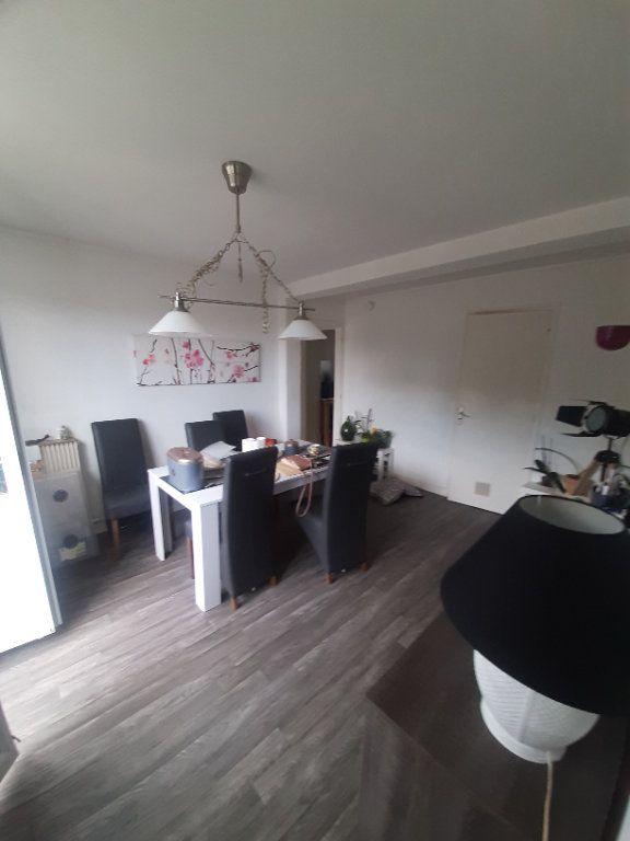 Appartement à louer 4 70m2 à Sotteville-lès-Rouen vignette-3