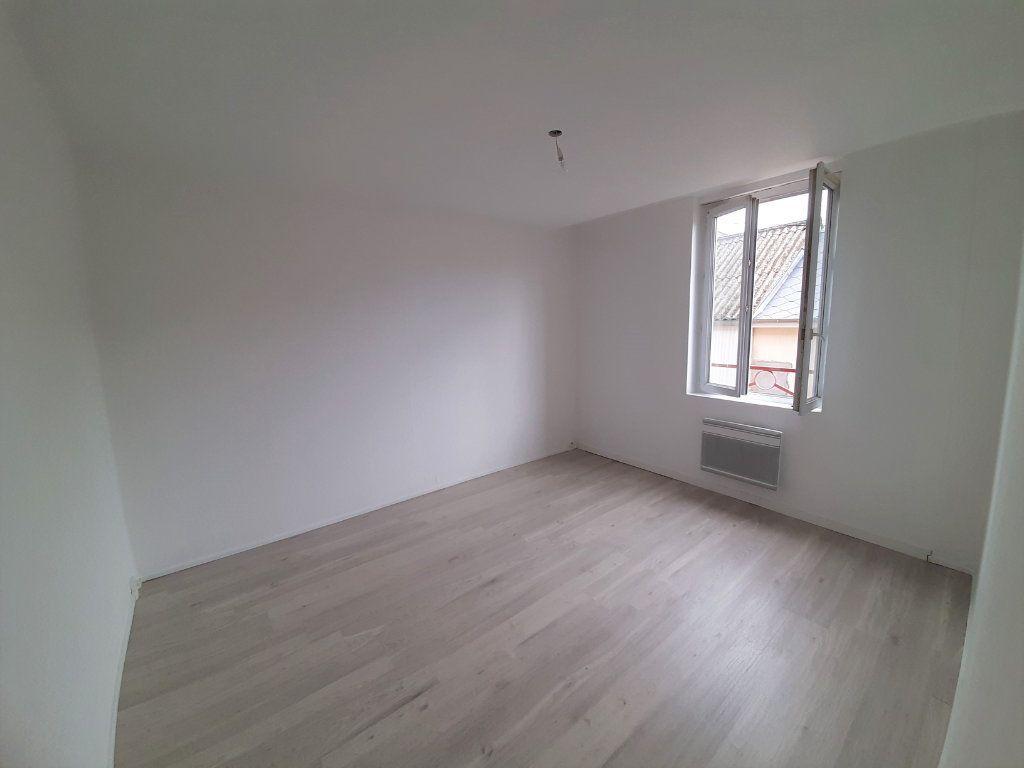 Appartement à louer 2 45.36m2 à Oissel vignette-3