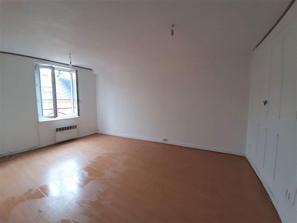 Appartement à louer 2 45.36m2 à Oissel vignette-4