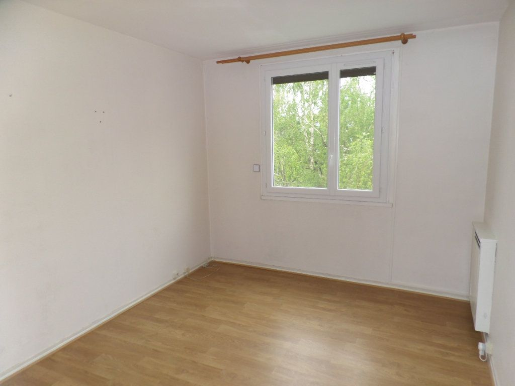 Appartement à vendre 3 56.09m2 à Saint-Aubin-lès-Elbeuf vignette-4