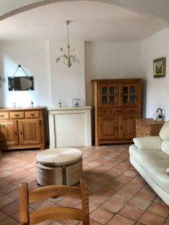 Maison à vendre 4 85m2 à Saint-Aubin-lès-Elbeuf vignette-2