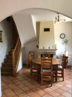 Maison à vendre 4 85m2 à Saint-Aubin-lès-Elbeuf vignette-3
