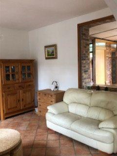Maison à vendre 4 85m2 à Saint-Aubin-lès-Elbeuf vignette-4