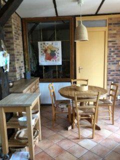 Maison à vendre 4 85m2 à Saint-Aubin-lès-Elbeuf vignette-9