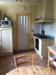 Maison à vendre 4 85m2 à Saint-Aubin-lès-Elbeuf vignette-10