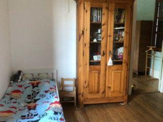 Maison à vendre 4 85m2 à Saint-Aubin-lès-Elbeuf vignette-11