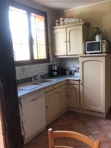 Maison à vendre 4 85m2 à Saint-Aubin-lès-Elbeuf vignette-14
