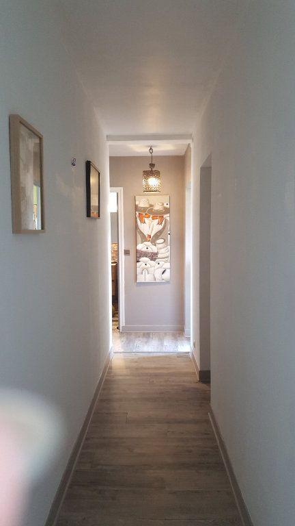 Appartement à louer 4 82.74m2 à Elbeuf vignette-13