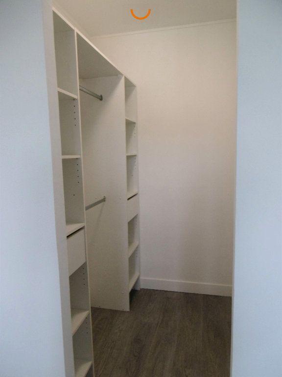 Appartement à louer 2 57m2 à Déville-lès-Rouen vignette-5