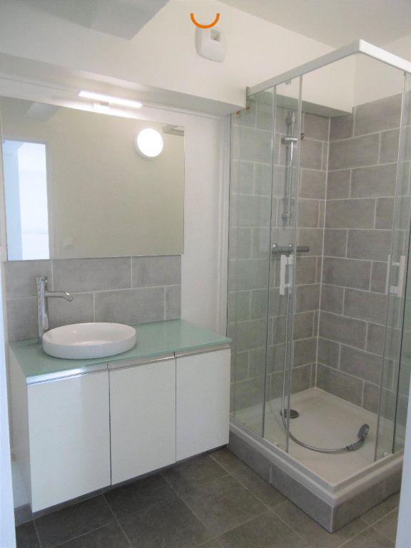 Appartement à louer 2 57m2 à Déville-lès-Rouen vignette-6
