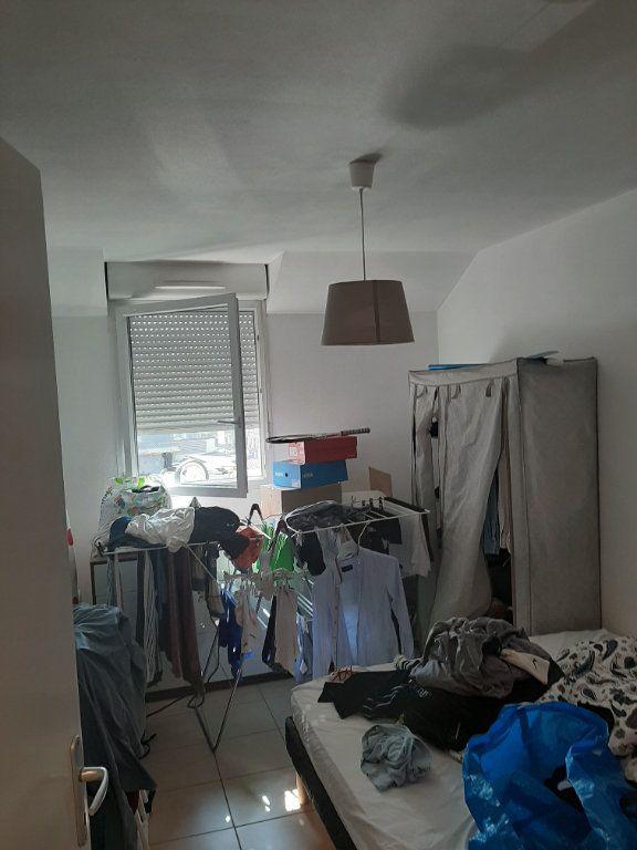 Appartement à louer 2 42.27m2 à Darnétal vignette-5