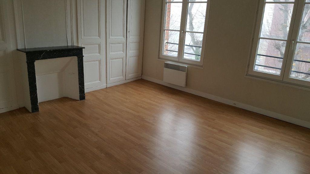 Appartement à louer 4 72m2 à Elbeuf vignette-5