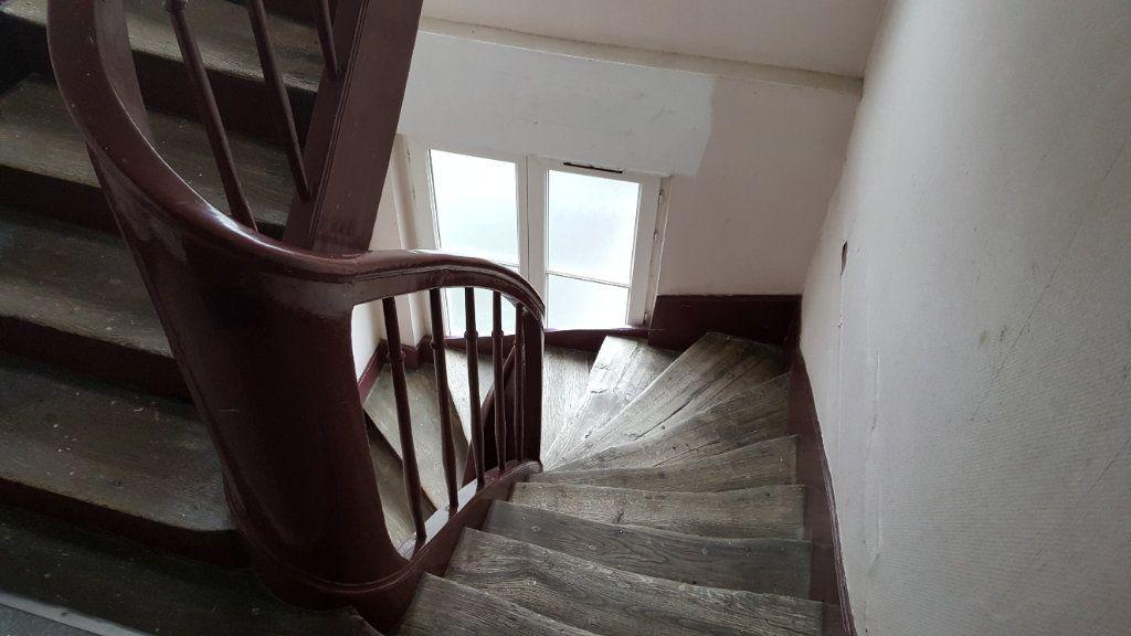Appartement à louer 4 72m2 à Elbeuf vignette-7