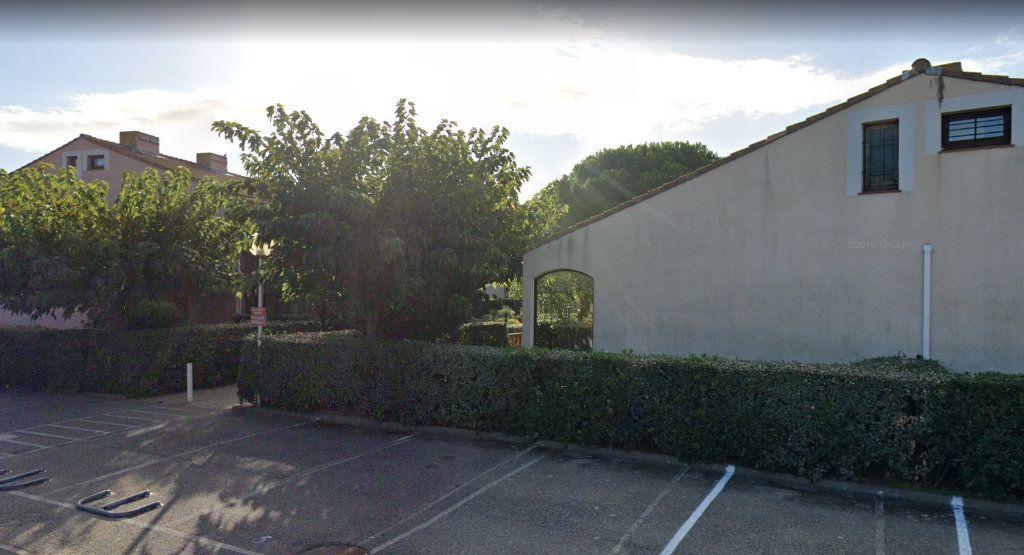 Appartement à vendre 2 23m2 à Saint-Cyprien vignette-6
