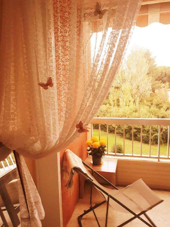 Appartement à vendre 1 23.5m2 à Saint-Cyprien vignette-6