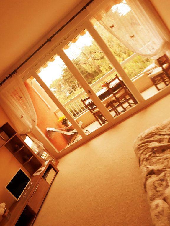 Appartement à vendre 1 23.5m2 à Saint-Cyprien vignette-7