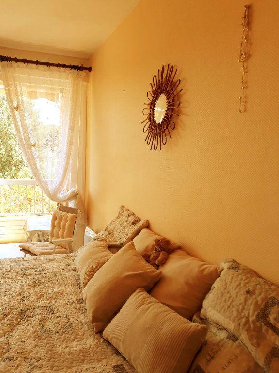 Appartement à vendre 1 23.5m2 à Saint-Cyprien vignette-8