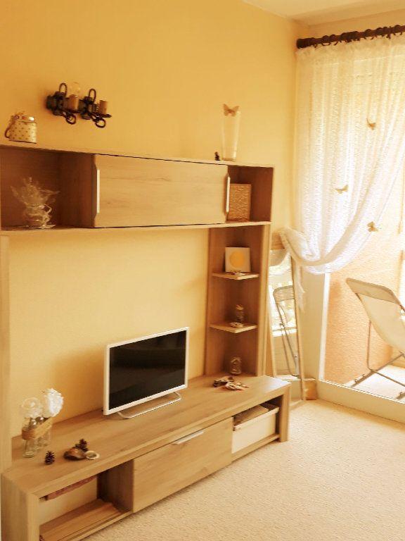 Appartement à vendre 1 23.5m2 à Saint-Cyprien vignette-9