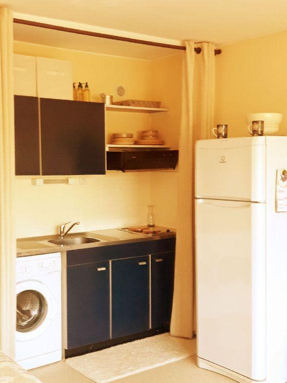Appartement à vendre 1 23.5m2 à Saint-Cyprien vignette-10