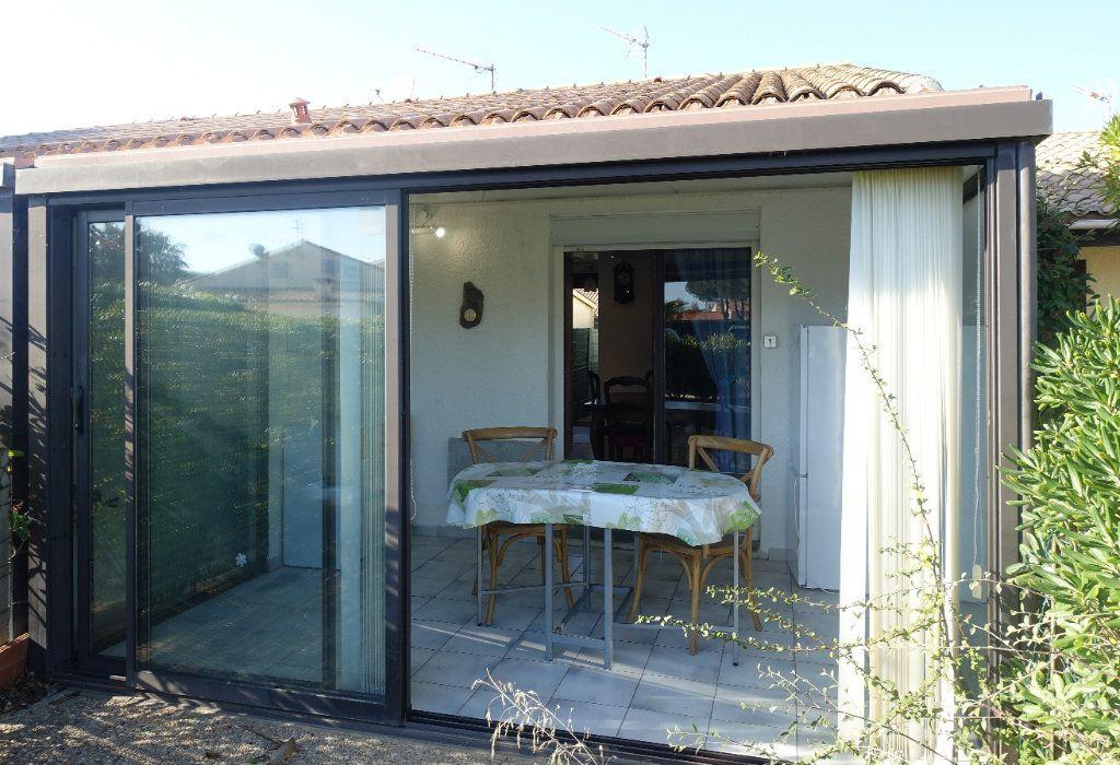 Maison à vendre 2 32.43m2 à Saint-Cyprien vignette-3