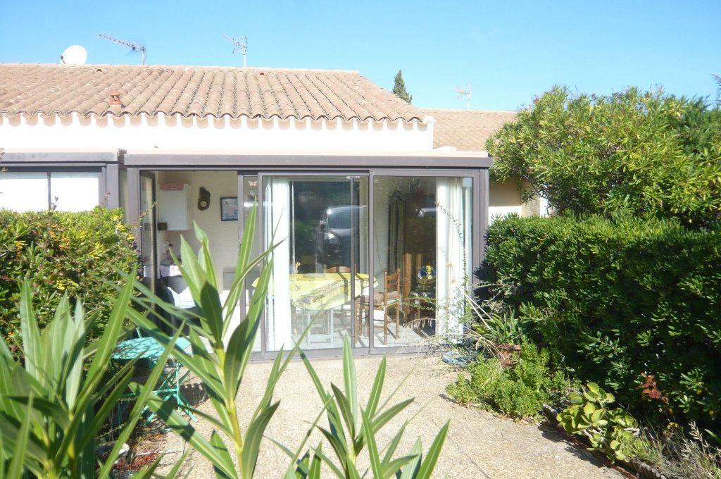 Maison à vendre 2 32.43m2 à Saint-Cyprien vignette-4