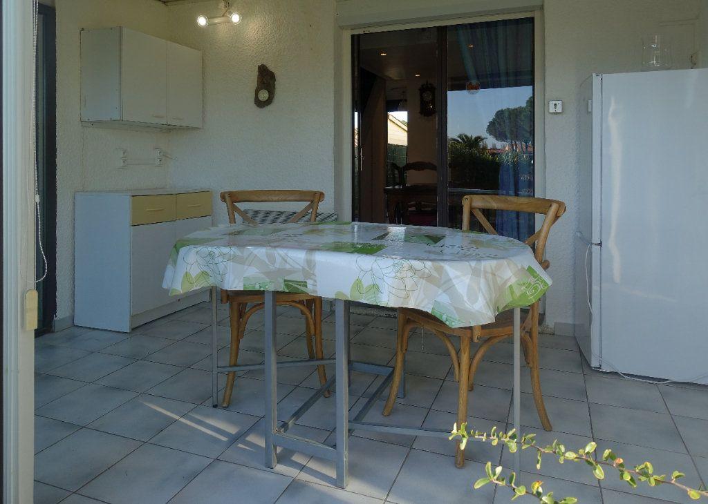 Maison à vendre 2 32.43m2 à Saint-Cyprien vignette-5