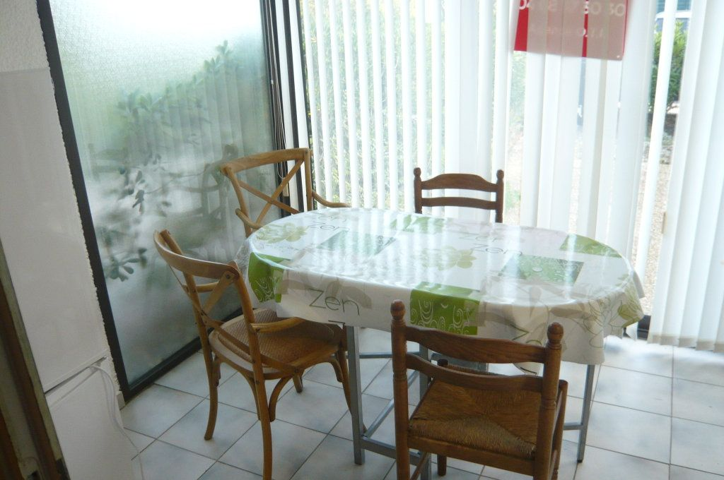 Maison à vendre 2 32.43m2 à Saint-Cyprien vignette-6