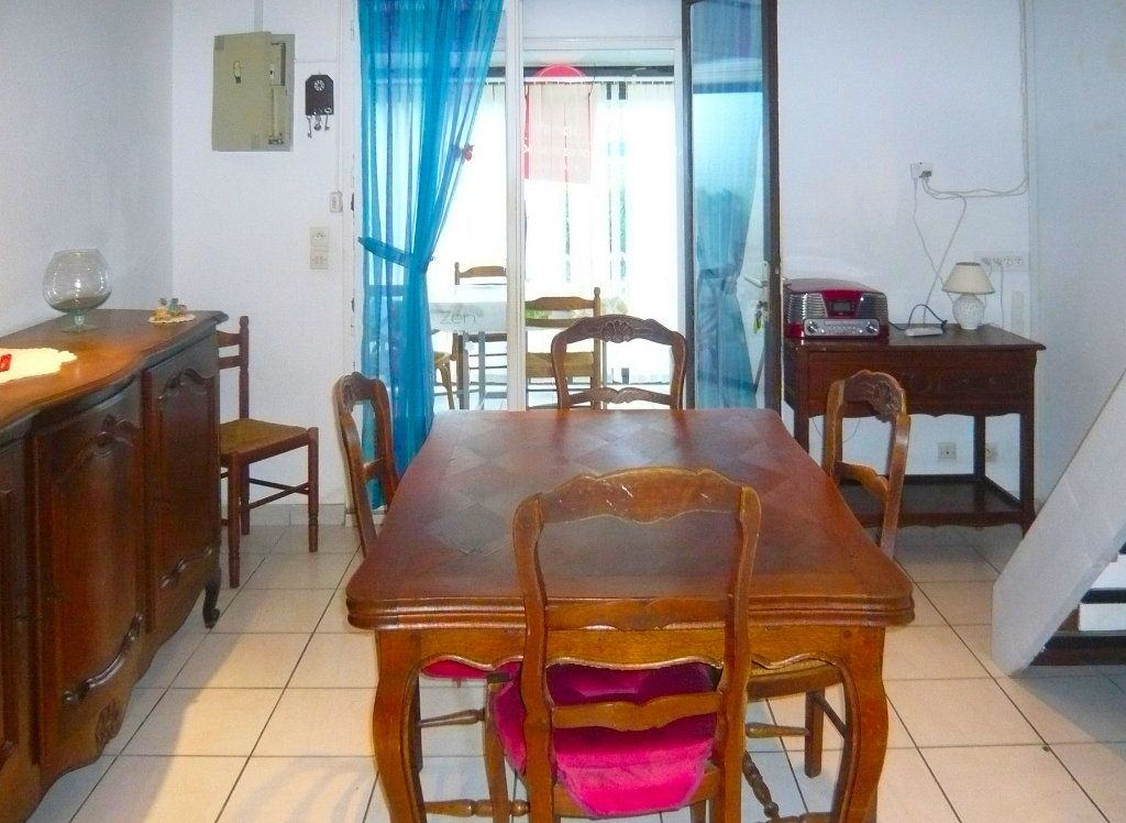 Maison à vendre 2 32.43m2 à Saint-Cyprien vignette-7