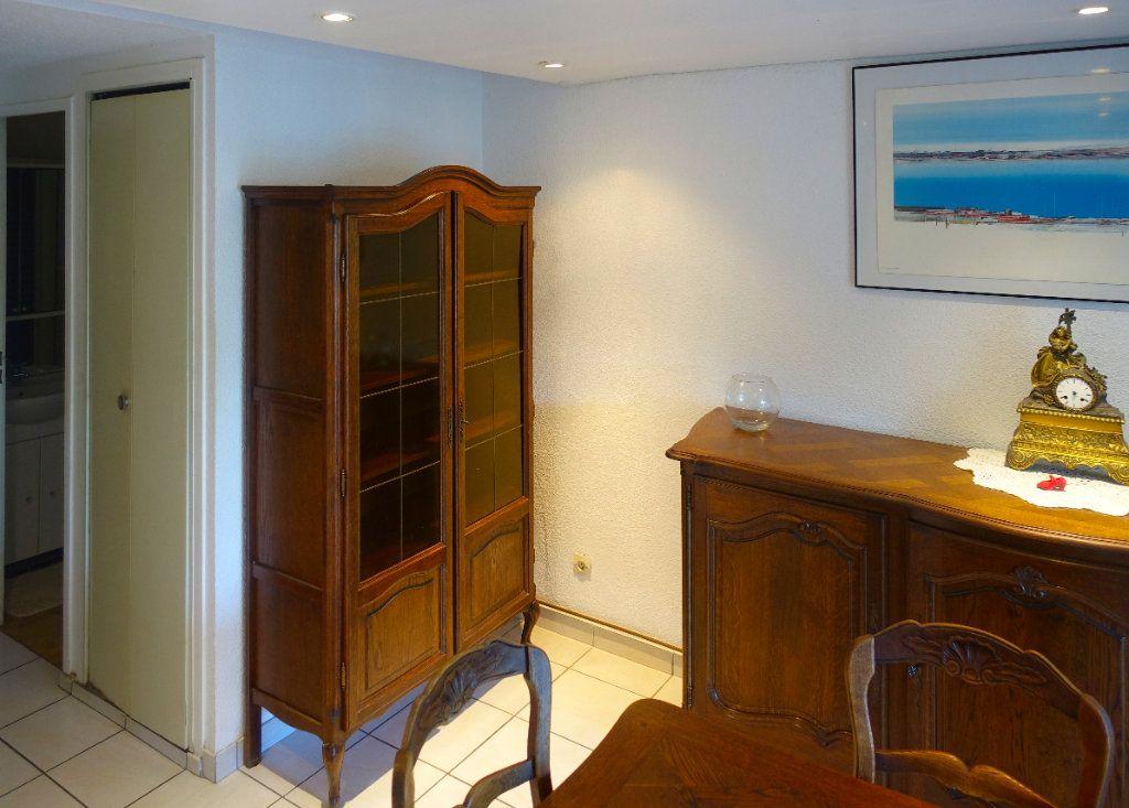 Maison à vendre 2 32.43m2 à Saint-Cyprien vignette-8