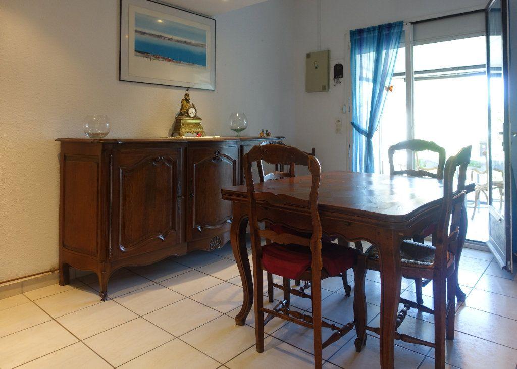 Maison à vendre 2 32.43m2 à Saint-Cyprien vignette-9