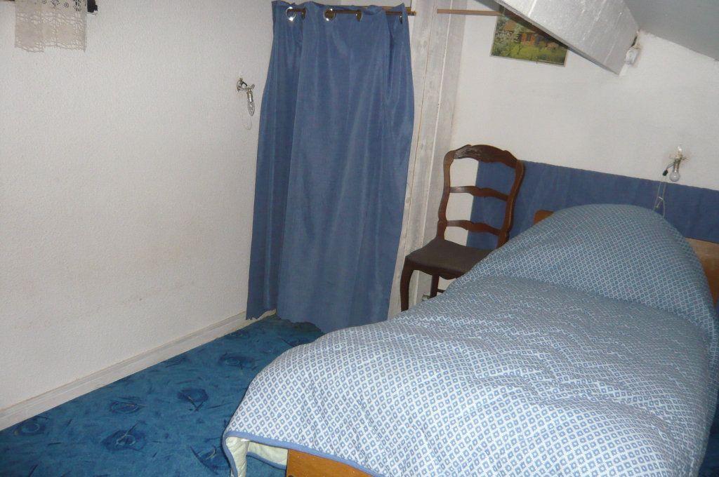 Maison à vendre 2 32.43m2 à Saint-Cyprien vignette-12