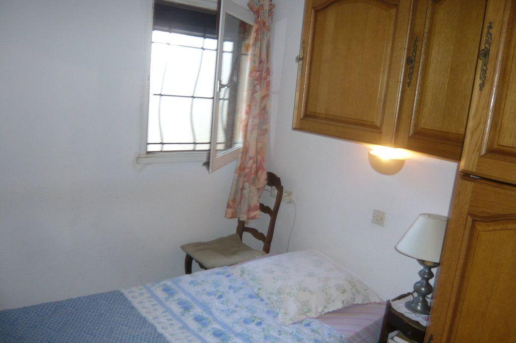 Maison à vendre 2 32.43m2 à Saint-Cyprien vignette-14